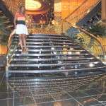 @MSC Poesia Cruise Ship