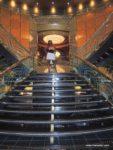@ MSC Poesia Cruise Ship