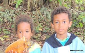 @Dolphine Cave Jamaica