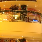 @ MSC Poesia Cruise Ship