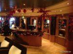 Spa @MSC Poesia Cruise Ship