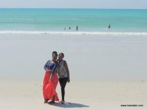 DarJuly13 (One Week In Dar es Salaam, Tanzania. July 2013, Part I)