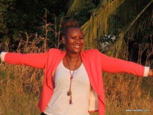 DarJuly13 (One Week In Dar es Salaam, Tanzania. July 2013, Part II)