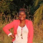 @ Kigamboni