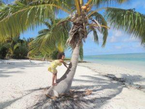 DSCN4957 (Aitutaki, Cook Islands-Our around the world trip Nov-Dec 2013)