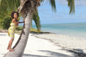 DSCN4959 (Aitutaki, Cook Islands-Our around the world trip Nov-Dec 2013)