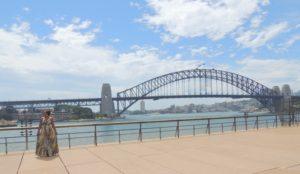 DSCN5142 (Sydney Australia-Our around the world trip Nov-Dec 2013-Part I)