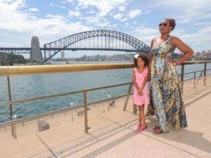 DSCN5135 (Sydney, Australia-Our family around the world trip Nov-Dec 2013)