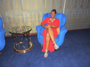 DSCN7300 (At Burj Al Arab hotel-Celebrate our 10th wedding anniversary-2014)